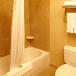 Foto de Holiday Inn Express Hotel & Suites Syracuse North - Airport Area
