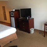 Foto de Country Inn & Suites Salisbury