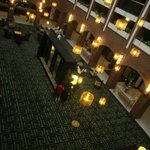 Photo of Sheraton Philadelphia Society Hill Hotel