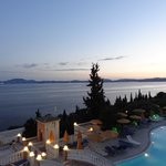 Φωτογραφία: Sunshine Corfu Hotel & Spa