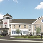 Fairfield Inn and Suites by Marriott Hyannis Cape Cod