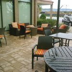 Photo de Hilton Garden Inn Denver / Highlands Ranch