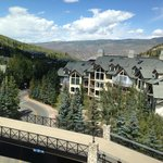 Bild från Beaver Creek Lodge