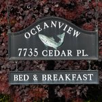 Oceanview Bed and Breakfast의 사진