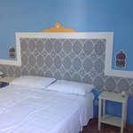 Photo of Bed & Breakfast Sole Azzurro