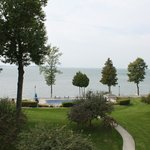 Photo de Westwood Shores Waterfront Resort