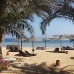 Photo of Royal Brayka Beach Resort
