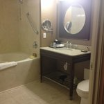 Sheraton Wilmington South resmi