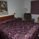 Econo Lodge Missoula의 사진