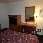 Econo Lodge Missoula照片