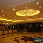 Bilde fra Guangdong Victory Hotel