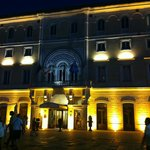 Photo of Mercure Grande Albergo Internazionale