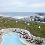 صورة فوتوغرافية لـ ‪Hilton Garden Inn Outer Banks/Kitty Hawk‬