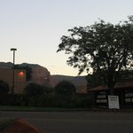Foto The Views Inn Sedona