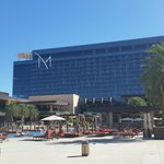 M Resort Spa Casino의 사진