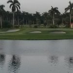 Photo of Marriott's Villas at Doral