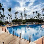 Sirenis Tropical Suites Casino & Aquagames