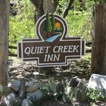 Foto de Quiet Creek Inn