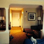 Foto di Holiday Inn Express Biddeford