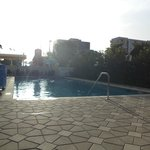 Foto de BEST WESTERN PREMIER Miami International Airport Hotel & Suites