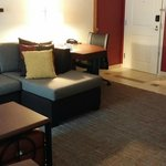 Residence Inn Greensboro Airportの写真
