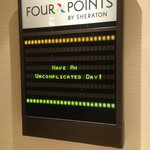 Four Points by Sheraton Mississauga Meadowvale照片