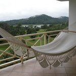 Foto de Gamboa Rainforest Resort