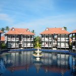 Sari Pacifica Hotel, Resort & Spa - Redang Island照片