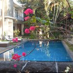 Photo of Puri Maharani Boutique Hotel & Spa