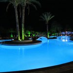 Photo of Rodos Princess Beach Hotel