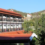 Rodon Mount Hotel and Resort의 사진
