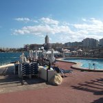 Φωτογραφία: Radisson Blu Resort, Malta St Julian's