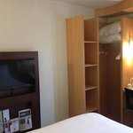Billede af Ibis London Heathrow Airport