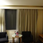 Photo of Crowne Plaza London - The City
