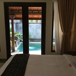 Billede af The Seminyak Beach Resort & Spa