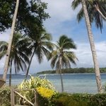Pandanus Bay Waterfront Apartments照片