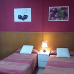 Photo de Hostel Valls
