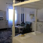Φωτογραφία: Le Terrazze del Chianti Bed & Breakfast
