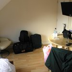 Foto de FlexiStay Aparthotel Tooting London