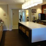 Foto Hawthorn Suites by Wyndham Salt Lake City-Fort Union