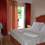 Boutique Hotel Parga Princess Foto