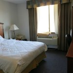 Photo de Quality Inn Long Island City