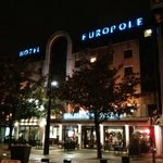 Photo of Hotel Europole