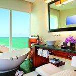 Foto di The Ritz-Carlton Bal Harbour, Miami