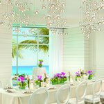 Foto de The Ritz-Carlton Bal Harbour, Miami