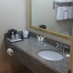 Country Inn and Suites New Orleans Airport Foto
