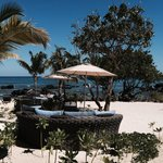 Foto de The Westin Turtle Bay Resort & Spa, Mauritius
