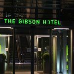 The Gibson Hotel, an Ascend Hotel Collection Member Foto