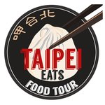 Taipei Eats: Food Tour
