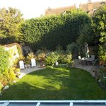 Foto de Arden House Bed & Breakfast Bexhill